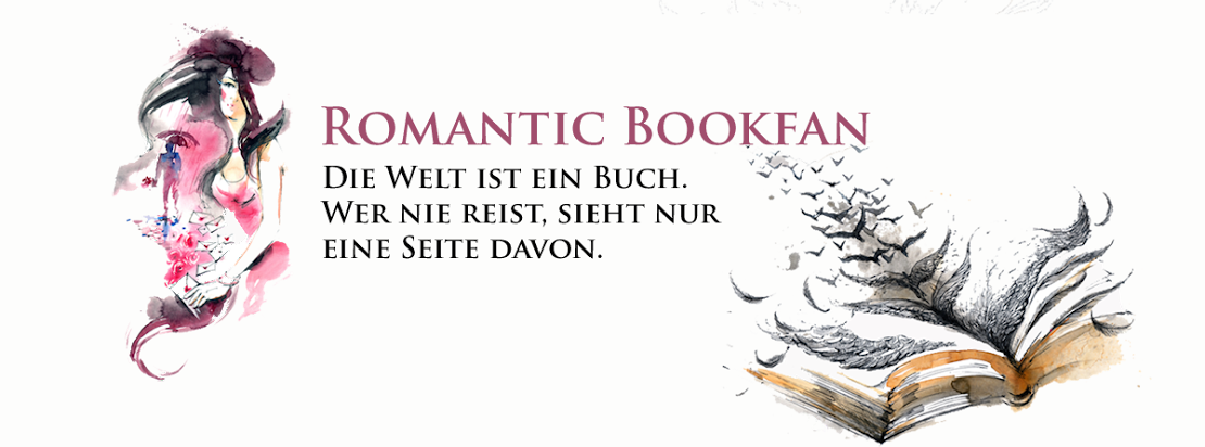Romantic Bookfan