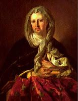 Principessa Maria Vittoria Francesca di Savoia