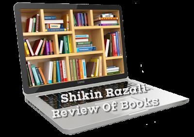 Review buku : Abang Bomba Sayang Kamu