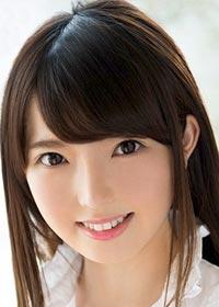 Actress Lea Misaka