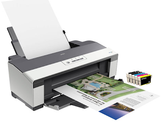 http://www.canondownloadcenter.com/2017/09/epson-t1100-printer-driver-download.html