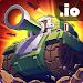 Tải Game Clash Tank Hack Full Tiền Vàng Cho Android