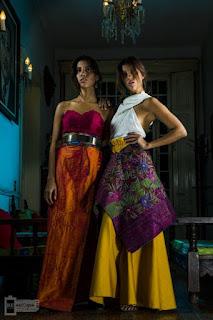 colores-mexicanos-fotografias