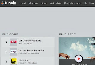 Outils web gratuits multimedia - Couper un fichier audio en ligne ...