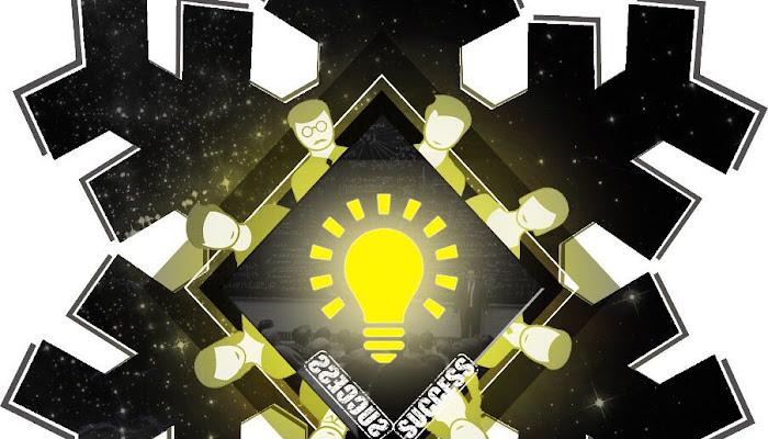 Dokumentansi Persiapan inspira IKARA POLBAN November 2017