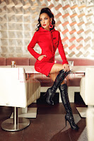 rochie-sexy-atmosphere5