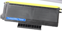 Brother MFC-L5700DN Toner Review