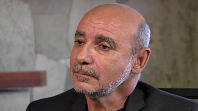 Coaf aponta que Queiroz fez saques de R$ 661 mil em 18 meses