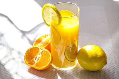 Vitamina C beneficios y donde encontrarla