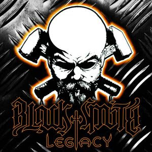 http://www.behindtheveil.hostingsiteforfree.com/index.php/reviews/new-albums/2224-blacksmith-legacy-metal-never-dies-ep