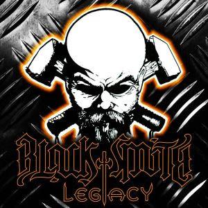 http://www.behindtheveil.hostingsiteforfree.com/index.php/reviews/new-albums/2224-blacksmith-legacy-metal-never-dies-ep