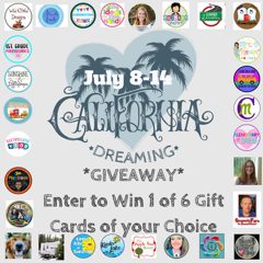 gift card giveaway, TpT gift card
