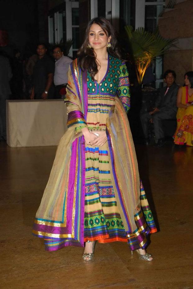 Genelia Marriage Reception Photos Indian Celebs: ...