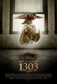 Apartment 1303 Hindi Dubbed 300mb Dual Audio Download