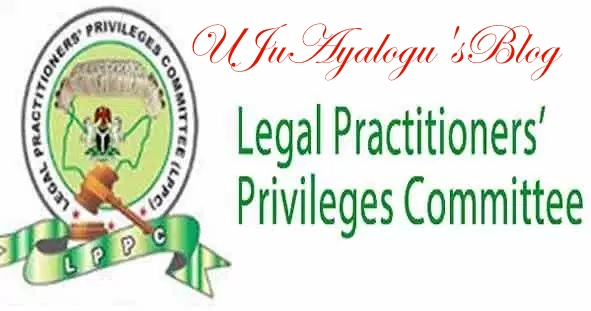 Lists 2017: 91 Lawyers Shortlisted Candidates For The SANs Title
