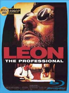 El perfecto asesino 1994 HD [1080p] Latino [GoogleDrive] DizonHD