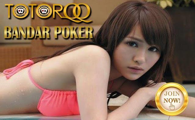 Agen-Bandar-Poker-Terbaik-dan-Terpercaya-di-Indonesia