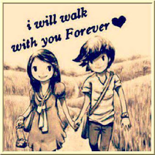 I-will-walk-with-you-forever-dp