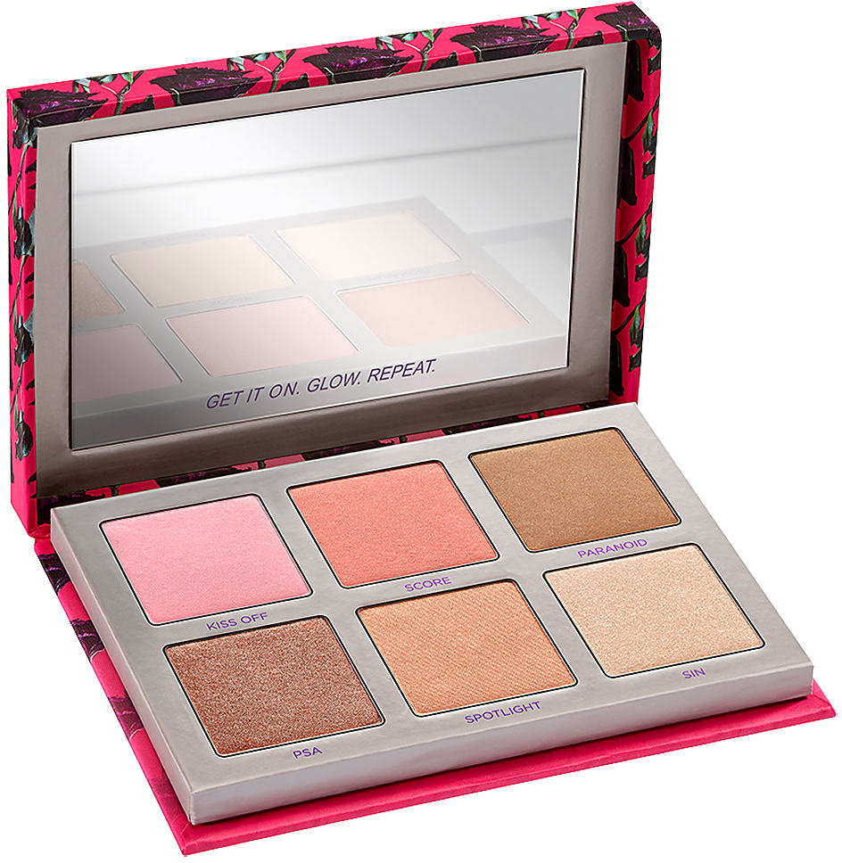 Urban-Decay-Sin-Afterglow-Highlighter-Blush-Palette