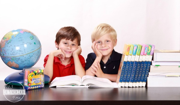 4 tips for teaching young children