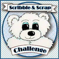 Click Badge for Current Challenge