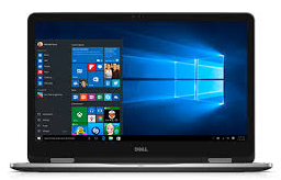 Dell Inspiron 7779 (7000 series) Driver Download, Kansas City, MO, USA