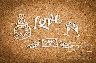 https://www.laserowelove.pl/en_GB/p/Chipboard-Wedding-Simple-Wedding/2260
