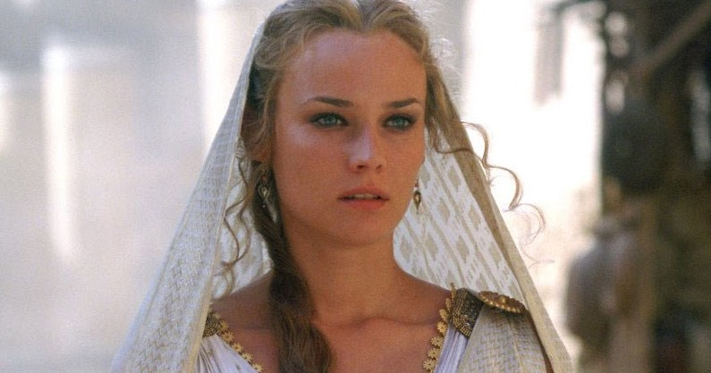Ancient World History Helen of Troy