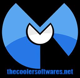 Malwarebytes Anti-Malware 3.0.5 Premium Serial Key Crack
