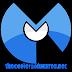 Malwarebytes Anti-Malware 3.0.5 Premium Serial Key (2016)