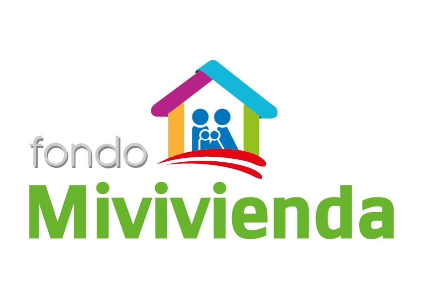 Inversion inmobiliaria en per en qu consiste el fondo for Mi vivienda