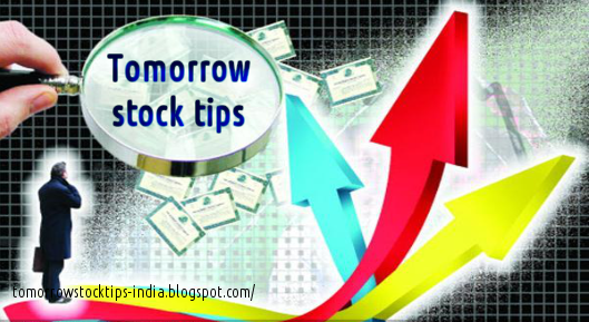 free stock tips