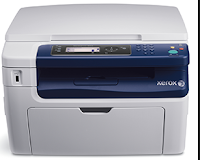Xerox WorkCentre 3045VB Driver Download
