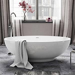buy-a-bathtub