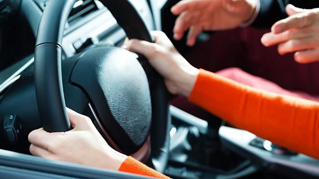Τι αλλαγές έρχονται για το δίπλωμα οδήγησης τους επόμενους μήνες;