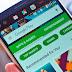 Հայտնի է Google Play-ում 1 միլիարդ ներբեռնումների սահմանը առաջինը հատած խաղը