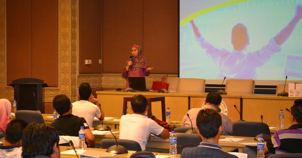 TIP ASAS MELABUR SAHAM DI BURSA MALAYSIA: Anda Mencari Mentor, Tutor, Personal Coaching, Kursus ...