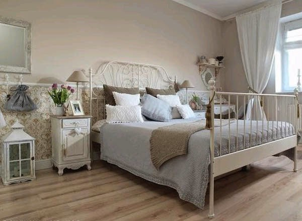 English Style Bedroom Rooms. English Bedroom Furniture Styles   Bedroom Style Ideas