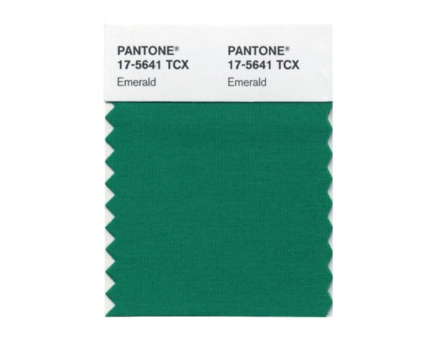 Christmas Green Color.Chinoiserie Chic A Chinoiserie Christmas Pantone S Color