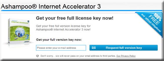 Telecharger Internet Download Manager 6.15