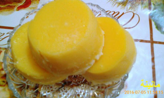 كيفية تحضير الجبن الاحمر Lenovo_A1000_IMG_201