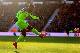 Divock Origi, Prediksi Middlesbrough vs Liverpool, EPL 2016/2017 GW 16