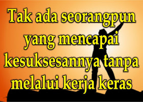 Quotes Semangat Buat Pacar Kata Kata Mutiara