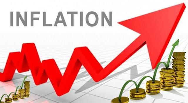 Hubungan Indeks Harga dan Inflasi