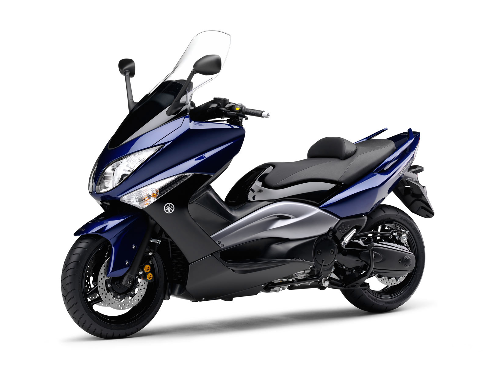 2008 YAMAHA Tmax Scooter Pictures, Insurance, Specs