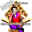 MGR Hit Songs Mp3 Music Love Movies Free Download Collection @ nfreetamilmp3.com