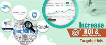 How to Choose an Ideal White Label PPC Agency? | Social Media Marketing