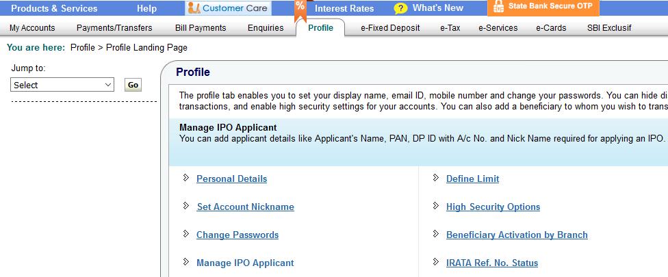 how to buy ipo online zerodha