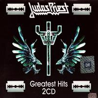 [2012] - Greatest Hits [Special Limited Edition] (2CDs)