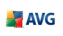 AVG Antivirus 2018 Download